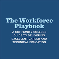 ResourceThumbnail TheWorkforcePlaybook TheAspenInstitute