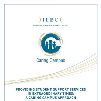 Caring Campus Guide Two Supporting the Professional Staff